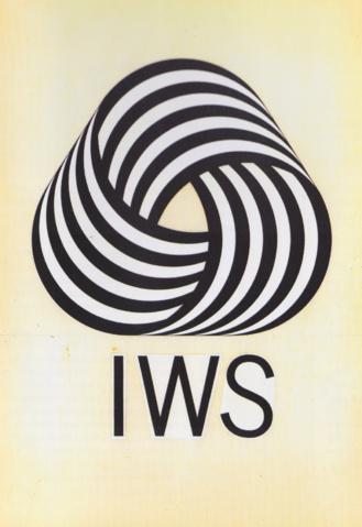 logo au mètre - mis à jour