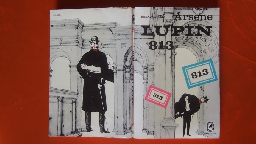 le livre de poche 1655/1656