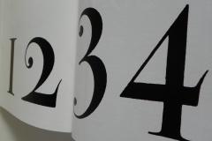 Bodoni-19