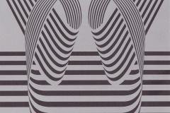 Bi-dissociazione simmetrica
