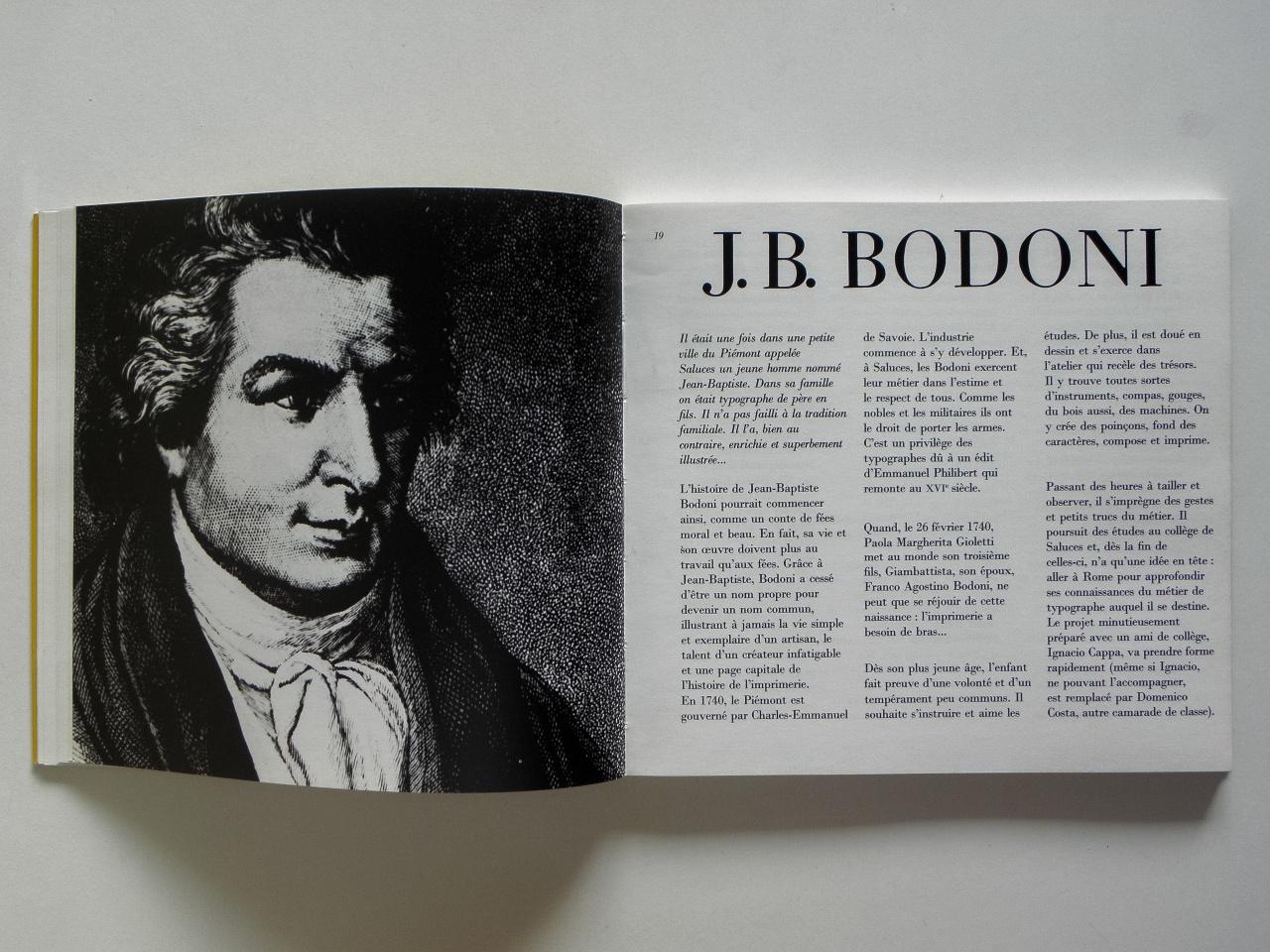 Bodoni-6