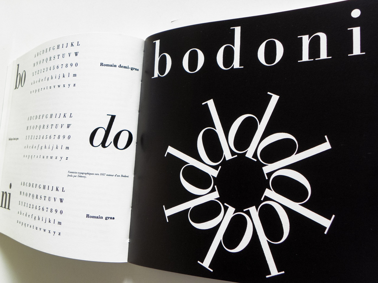 Bodoni-10