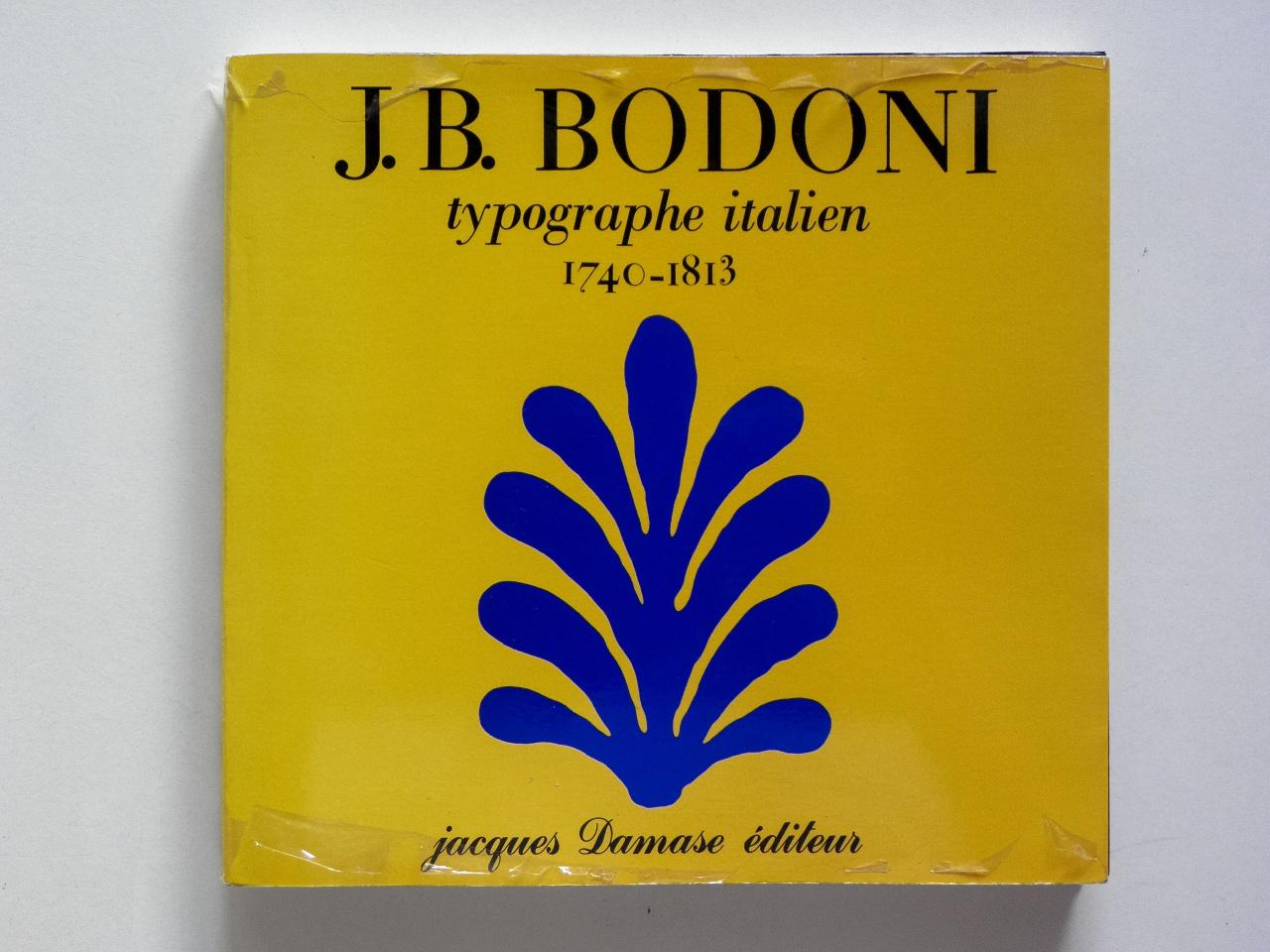 Bodoni-21