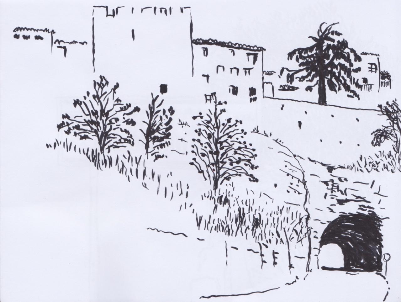 FLAI 2018: Albarracín