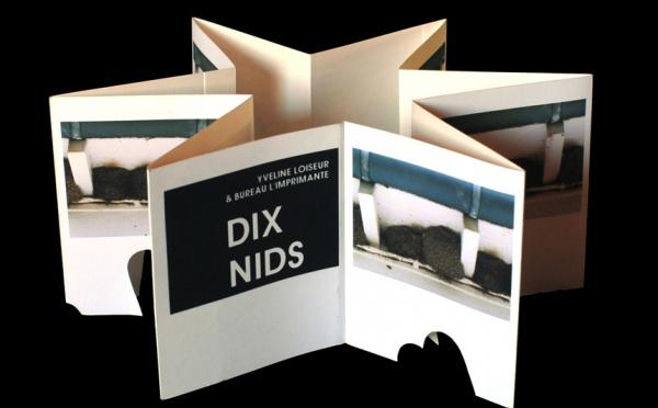 Dix Nids